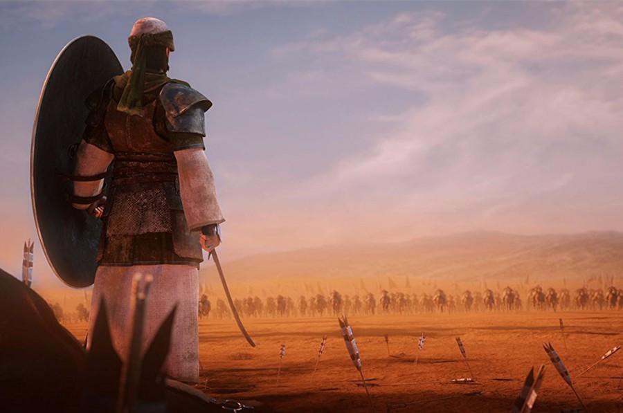 Bilal Movie