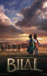 bilal movie poster