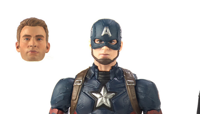 marvel legends marvel studios captain america and crossbones-001