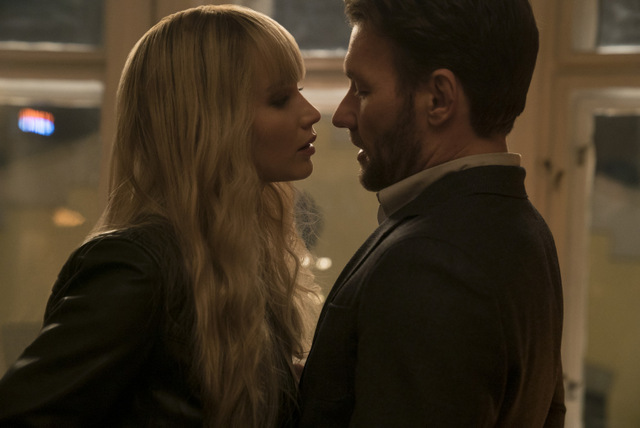 red-sparrow-movie-review-jennifer-lawrence-and-joel-edgerton