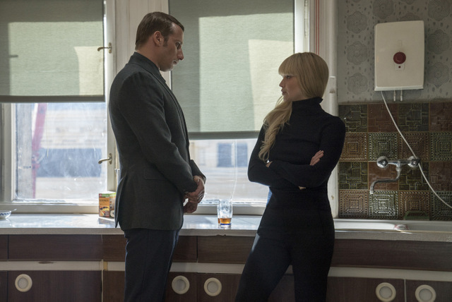 red-sparrow-movie-review-vanya-and-dominika.
