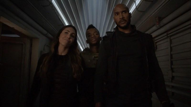 marvels-agents-of-shield-best-laid-plans-elena, flint and mack