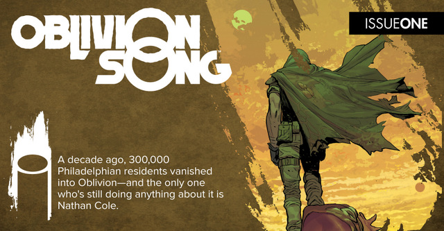 oblivion song 1 cover