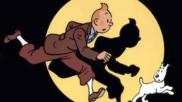tintin mobile game coming in 2019