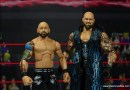 wwe elite 56 karl anderson and luke gallows figure review -main pic