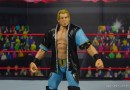wwe ringside collectibles chris jericho figure review -main pic