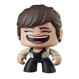 STAR WARS MIGHTY MUGGS Figure Assortment - Qi'ra (2)