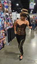 awesome con 2018 cosplay -tip the hat