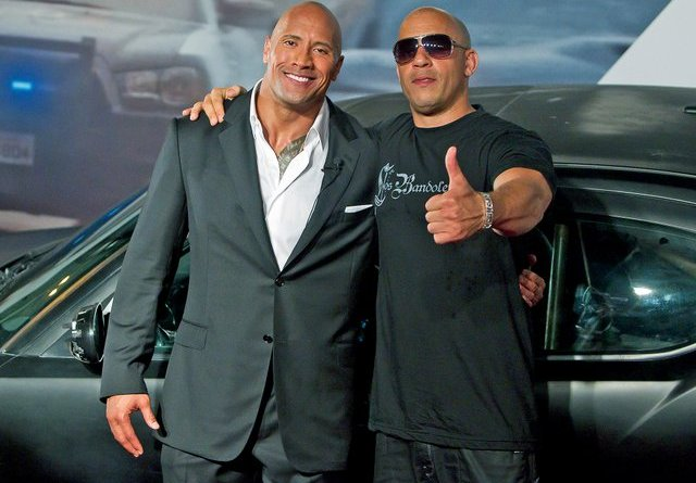 episode-25-dwayne-johnson-and-vin-diesel