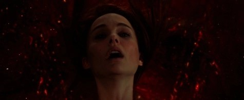 jane foster aether