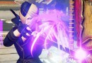 street-fighter-v-arcade-edition-falke-close-up