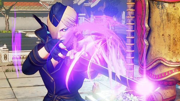 street-fighter-v-arcade-edition-falke-close-up