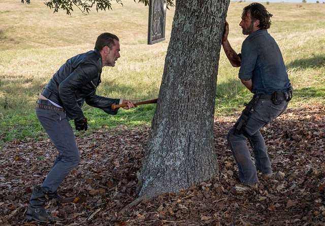 the-walking-dead-wrath-review-negan-vs-rick
