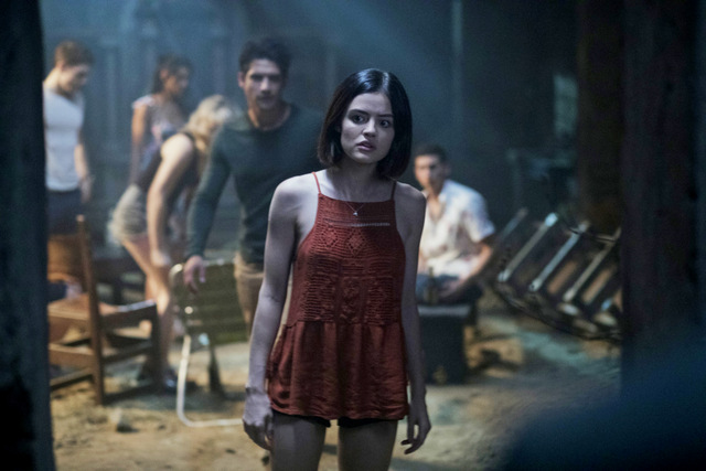 truth-or-dare-movie-review-tyler-posey-and-lucy-hale