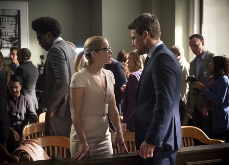 arrow-docket-no - felicity and oliver