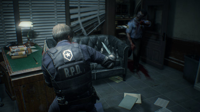 RE2_Announce_Screen_12