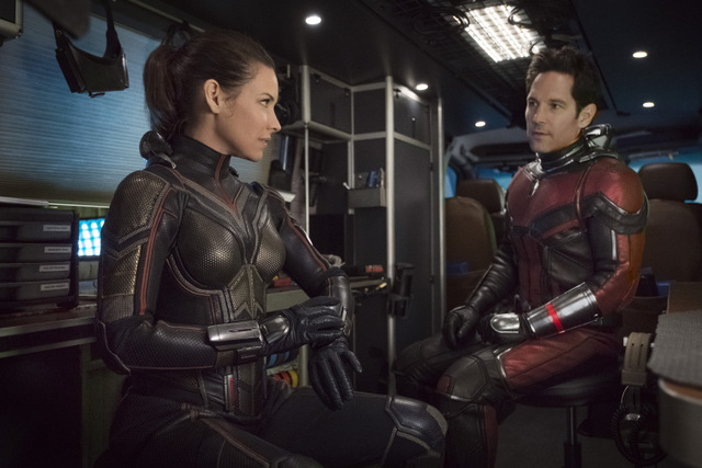 ant-man-and-the-wasp-movie-review-evangeline-lily-and-paul-rudd