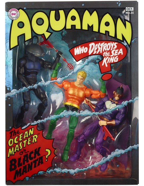 dc-multiverse-aquaman-two-dooms-packaging
