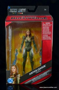 dc multiverse mera figure review - package front
