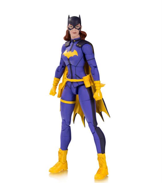 DC_Essentials_Batgirl_af_1