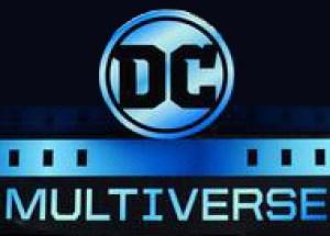 dc-mulitverse-logo-2018