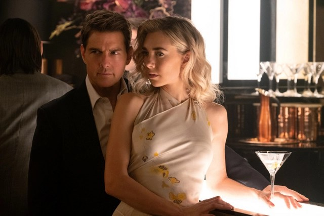 mission-impossible-fallout-review-tom-cruise-and-vanessa-kirby