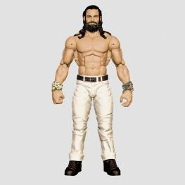 wwe sdcc18 reveals -elite elias