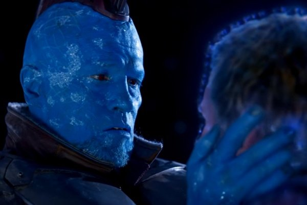guardians of the galaxy vol 2 yondu saves peter