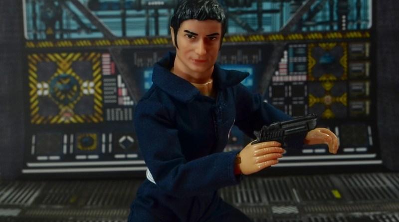 mego action jackson figure review - main pic