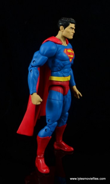 dc-essentials-superman-review-right-side