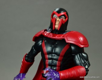 marvel legends magento review -looking up