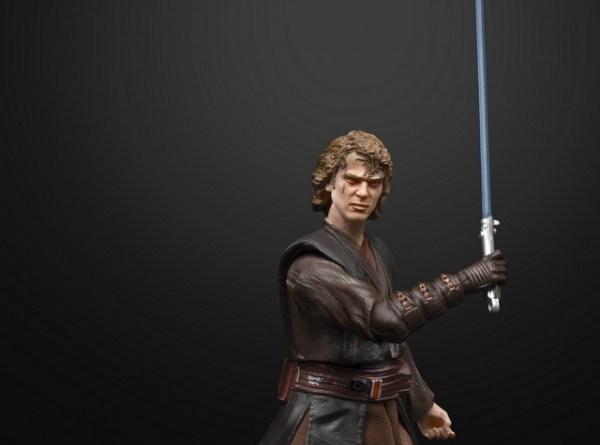 Star Wars Archive Anakin Figure (3)-001