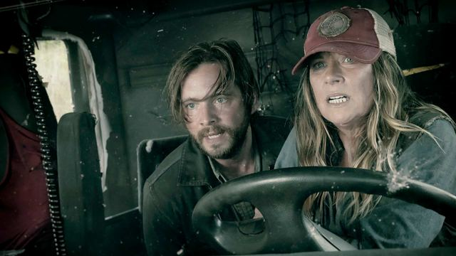fear the walking dead mm 54 review - jim and sarah