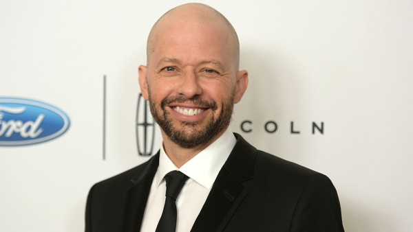 episode 57 jon cryer