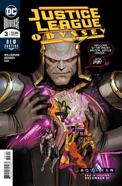 justice league odyssey 3