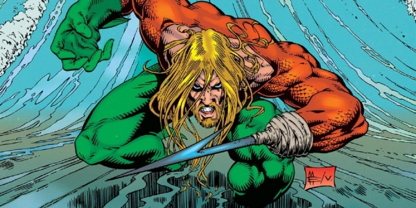 6 aquaman stories to read after the movie