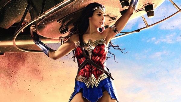 Gal Gadot Wonder Woman 3 plans