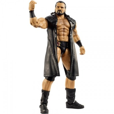 wwe elite nxt takeover series 4 drew mcintyre