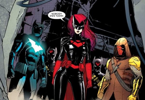 batwoman-batwing-and-azrael-detective-comics-976