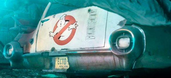 episode 67 - ghostbusters 3