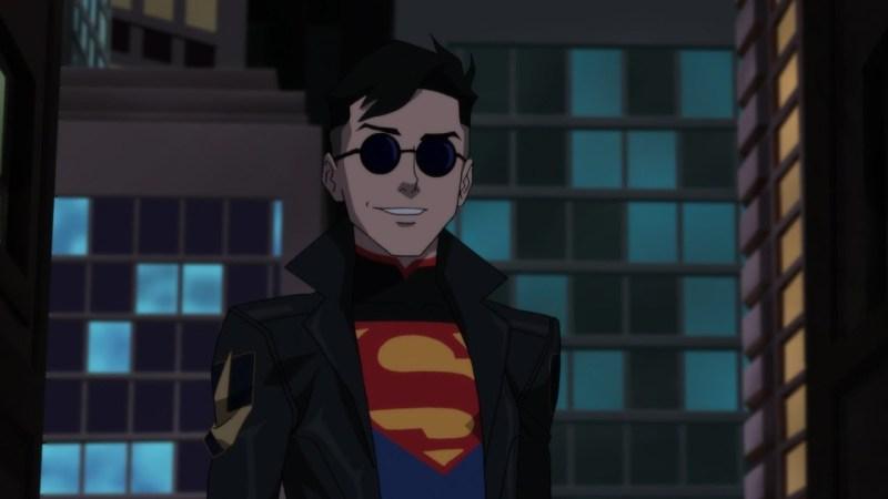 reign-of-the-supermen-superboy