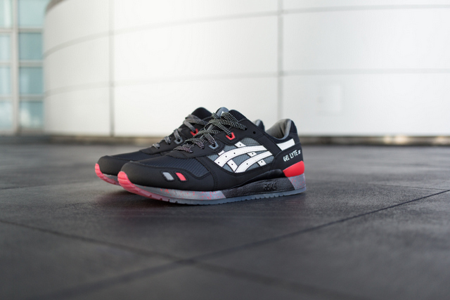 Now you know – grab these new Foot Locker exclusive GI Joe shoes ... 4abda35ee0