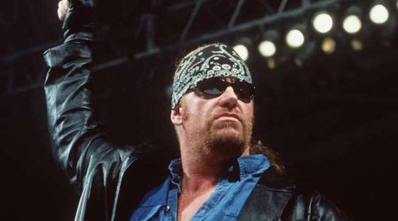 aba the undertaker is in elite 68