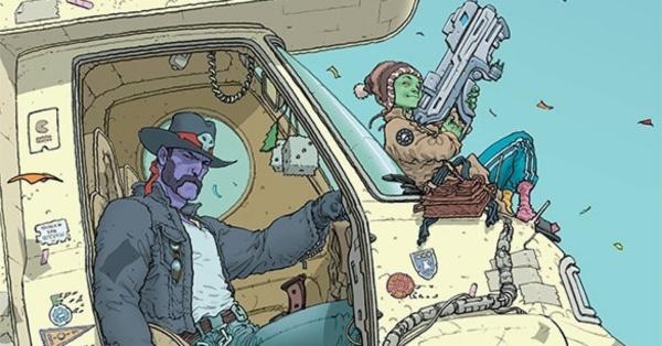 sharkey-the-bounty-hunter_1