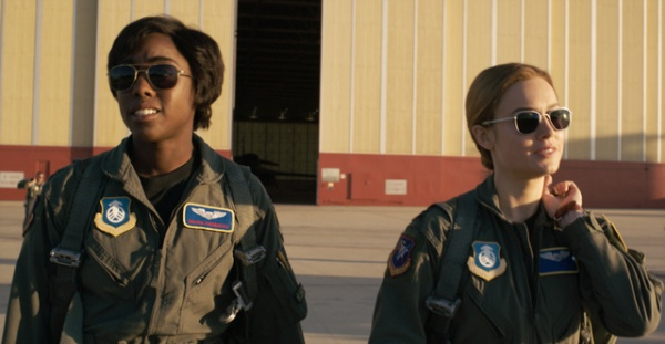 captain-marvel-movie-review-maria-and-carol