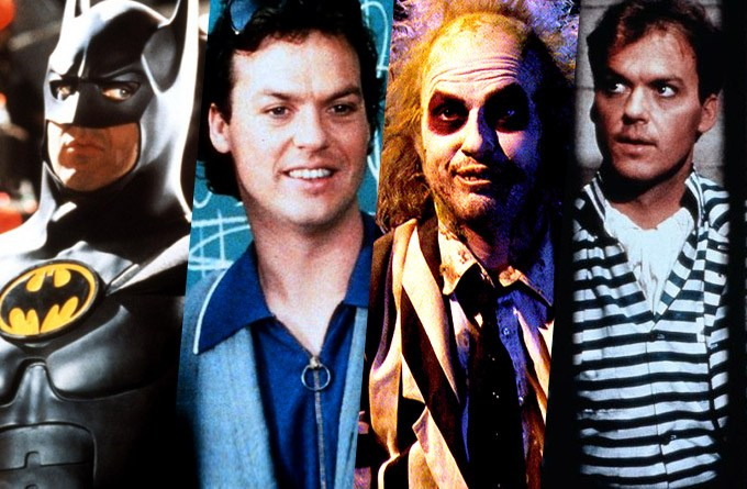 episode 74 - michael keaton best performances