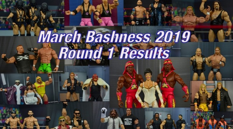 march bashness 2019 round 1 winners