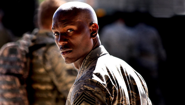 tyrese in talks to join morbius