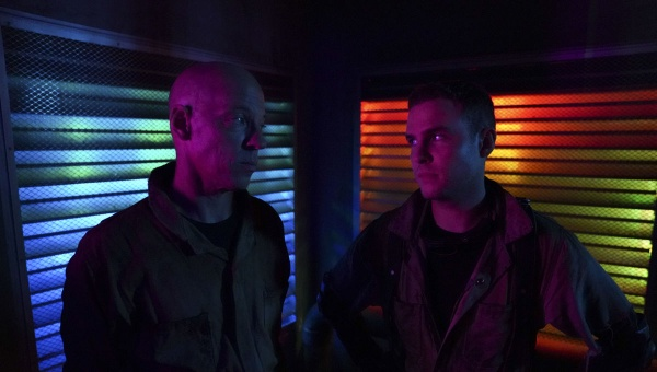 agents-of-shield-fear-and-loathing-on-the-planet-of-kitson-review-enoch-and-fitz