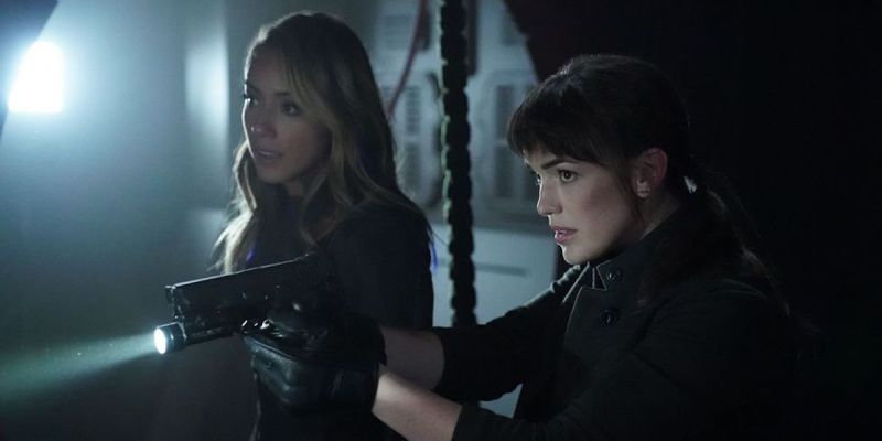 agents-of-shield-missing pieces-daisy and simmons